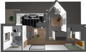 mieszkanie1